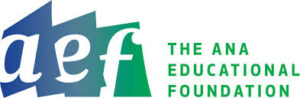 Ana Ed Foundation LOGO